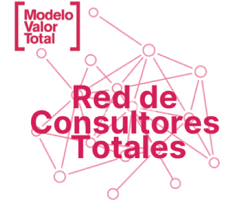 Red de Consultores Totales